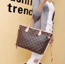 Wholesale Easter Fabric Panels - women handbags pu leather handbag brand panelled bags bolsas women messenger bags shoulder bag phone
