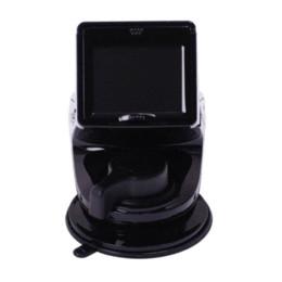 Горячий детектор автомобиля дешевые 1080P скорость автомобиля радар-детектор автомобильный видеорегистратор камера blackbox с электронной собакой SH818 автомобильный видеорегистратор от