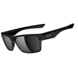 Wholesale Glasses For Sale Cheap - Classic Mens Sunglasses New Hot Sale Sun Glasses Cheap Fashion Men Eyewear UV400 Polarized Adumbral For Adult Online For Sale