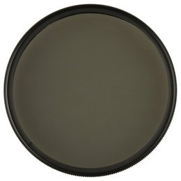 Wholesale Super D - FOTGA PRO1-D Super Slim CPL Circular Polarizing PL Camera Lens Filter 37mm 43mm 46mm 49mm