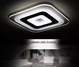 Rabatt Entwerfen Von Küchenbeleuchtung | 2017 Entwerfen Von ... Led Design Wohnzimmer