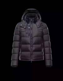 Wholesale Casual Male Jackets - M226 Mens Winter jacket anorak men jacket Warm Plus Size male Man Down and Hommes parka jacket