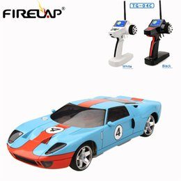 2016 Train Juguetes Electric 3 canaux 1:28 Brand New Rc Car 4wd High Speed ​​Cars 3 Chaneel Remote Control Drift Hot Sale Kids Toys Coches à partir de fabricateur