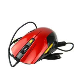Wholesale Hidden Mouse - 720P Smallest 16GB Micro Mouse Camera Camcorder Video Recorder DVR Spy Hidden Pinhole Camera