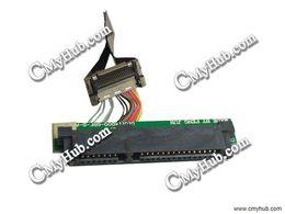 Dell Studio 1735 1737 0U589F DD0GM3HD000 Laptop Için HDD Sabit Disk HDD Sabit Disk Sürücüsü Adaptör Kablosu nereden dizüstü bilgisayarlar için sabit diskler tedarikçiler
