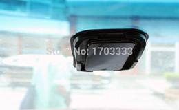 Nuevo Tablero negro del coche Alfombrilla adhesiva Estera antideslizante Gadget Teléfono móvil Soporte del GPS Accesorios del artículo interior desde fabricantes