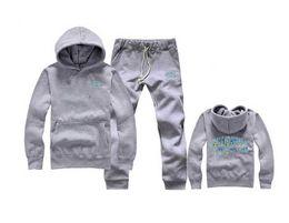 Wholesale Woven Pants - s-5xl 8888 free shipping brand men hip hop suit hoodies +pants pullover bbc sweatshirt+pants tracksuit clothing