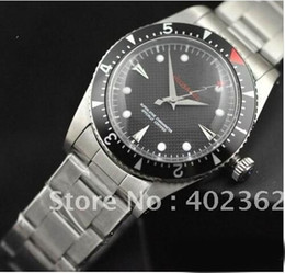 Wholesale Watch Rare - Luxury Watch Brand New 2015 Rare Mens Watch I II Master Paul Newman Men Dive Watches Sport Wristwatch