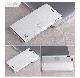 Wholesale Lenovo Phones For Sale - Lenovo K900 case,hot Sale Luxury Leather Mobile Phone Case For Lenovo K 900 Flip Cover Protective Shell