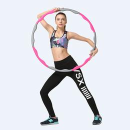 Wholesale Multi Dance - Bodybuilding Yoga Pants Slim Quick Dry 3D Print Sports Trousers Women Jogging High Elastic Dancing Tights Leggings Fitness VSX LNSYL