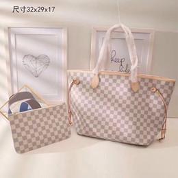 Wholesale Hobo Hand - 2018 new genuine leather women tote hand Bag famous designer lady shoulder bag women chain hobo bag