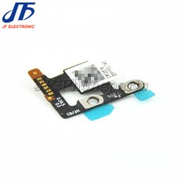 Wholesale Iphone Main Logic Board - 50pcs   a lot wholesale Main board IC Chip Logic GPS Antenna Module Flex Cable Ribbon For iPhone 5s