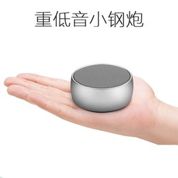 Wholesale Portable Chess - HIFI bs01 Bluetooth speaker mini Sport Speaker Chess Design Portable Super Outdoor Speakers support MP3 With Built-in Microphone Hands Free