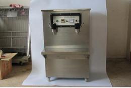 Wholesale Automatic Juice Machine - electric liquid filling machine for liquid juice filler