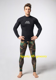 43ae82fb6f High-end 2mm neoprene snorkeling wear men s CR super stretch diving jacket  surf swimming wear without pant