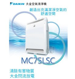 Wholesale Electrical Photocatalyst - Daikin photocatalyst antiperspirant catalyst air fresh machine air purifiers smell removers
