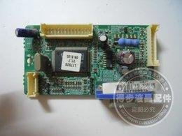 Wholesale Free Motherboard Drivers - Wholesale-Free Shipping> L1752S driver board 68709M0349D motherboard signal board