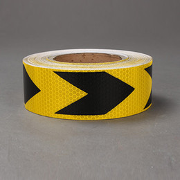 Wholesale Wholesale Door Beads - Hi-vis Glass Beads Road Reflective Safety Warning Tape