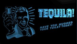 Wholesale Toilet Party - LS1062-b-TEQUILA-Have-You-Hed-Your-Toilet-Neon-Sign.jpg