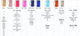 Wholesale Iphone 4s Wallet Strap - Fashion Flower Butterfly Wallet Leather Holder Flip+Soft TPU Cover Strap Card Pouch For Iphone 7 I7 IPHONE7 6 6S Plus 5 5S SE 5C 4 4S Case