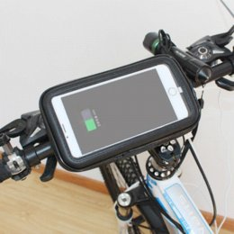 Wholesale M4 Motor - Bike Motor Waterproof Holder Sport Case for sony xperia m4 aqua z4 z5 5 - 5.5 inch phone Universal Motorcycle Bicycle Bag Case