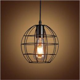 Leuchtenkfige industriell online grohandel vertriebspartner 8 fotos aloadofball Images