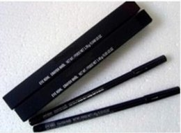 Wholesale eyeliner wholesale - Wholesale eyeliner Free shipping New Eyeliner pencil black colors