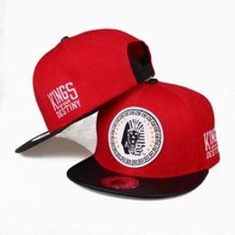 Wholesale La Snapback Hat Women - 2016 New Style Hat Baseball bone aba reta HipHop Snapback Caps Sport Last Kings LK LA Cap Men Women Adjustable Cheap Free Shipping