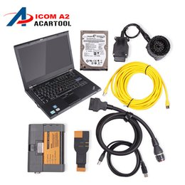 OBDwiz Automotive Diagnostic Software