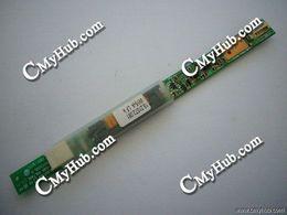 Wholesale Hp Lcd Inverter - Laptop LCD Screen Panel Backlight Power Inverter for HP G50 G60 G70 CQ50 CQ60 CQ70 series YEC YNV-W15 LCD Inverter
