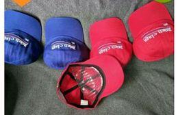 Wholesale Kpop Hats - kpop Luxury brand BINB 2017 Logo Blue Embroidery hats 6 panel skateboard Black snapback dad hats casual visor cap gorras bone caps casquette
