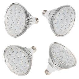 Wholesale Par38 Cree - traic dimmabe par led light bulbs par20 3*3W 5*2W par30 7*2W 9*2W par38 12*2W 15*2W LED spotlight dimmable function