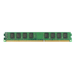 Wholesale Memoria Ram Ddr3 - DDR3 1333Mhz 2GB KVR1333D3N9 2G PC3-10600 Brand New DIMM Memory Ram memoria ram For desktop computer Support All motherboard