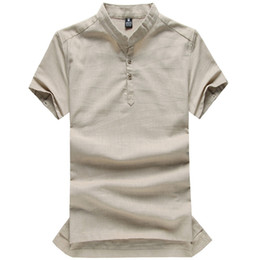 Linen Shirts Design | Linen Shirts Designs Coupons Promo Codes Deals 2018 Get Cheap