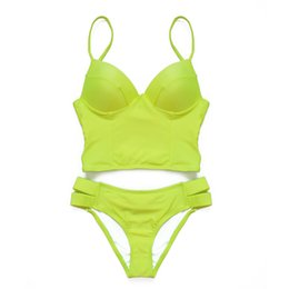 Wholesale United Export - Sexy big bikini bikini fission Europe and the United States exports of single sell like hot cakes