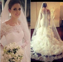 Abito da sposa abiti da sposa Charme Bateatiful Abito da sposa abito da damigella d'onore spalla Abiti da sposa Abiti da sposa BD015 da