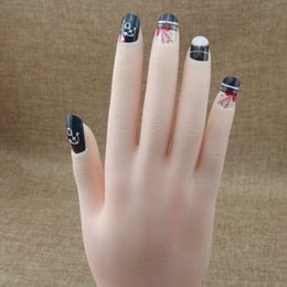 Nail Prints Design Canada Best Selling Nail Prints Design From Top