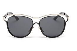 a7c0e1b3097 good sunglasses brands Canada - New brand Vintage sunglasses women Good  quality big frame hot selling