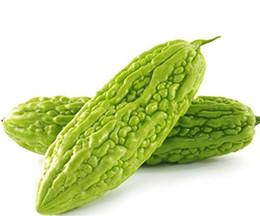 20 Semi di pera Balsam Vegetale amaro da