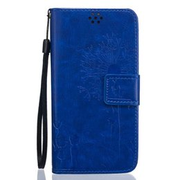 Wholesale Galaxy Core Flip Cover - Wallet Leather Pouch Flip Case For Samsung Galaxy S5 S7 S6 Edge Plus NOTE5 J120 J310 J510 J5 A310 A510 2016 A3 Grand Prime Core Soft Cover