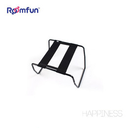 Wholesale Trampoline For Sex - Sex Toys Stainless Steel & TPU Polymer Material Sex Chair Trampoline, Sex Furniture, Adult Sex Products for Couples