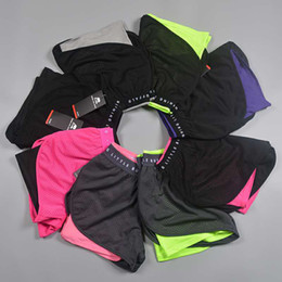 Discount Girls Sports Skirts | Girls Sports Skirts 2019 on