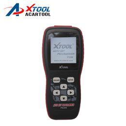 Wholesale Car Key Immobilizer Programmer - XTOOL PS300 Auto Key Programmer 100% Original internet update immobilizer PS 300 Car Key Programming same function as X100+