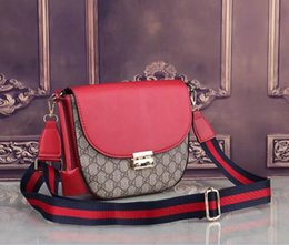 Wholesale Italy Brand Bag - High quality Original Women Bag small bags Italy Luxury Brand bags Fashion Designer 2018 new with butterfly