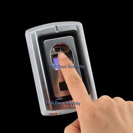Uzaktan kızılötesi programcı Çevrimdışı Erişim Kontrolü Parmak Izi Erişim Kontrolü F1 Yanmaz Darbeye Dayanıklı F1EM Metal ACCESS Yapı Biyometrik nereden uzaktan erişim kontrolü tedarikçiler
