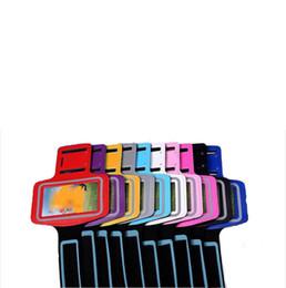 Wholesale-Hot Worldwide Sport Laufen Jogging GYM Hinweis Rand N9150 Armband Fall Abdeckung Halter für Samsung Galaxy A8 A8000 5,7 Zoll L # von Fabrikanten