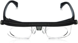 Wholesale Eye Mug - Wholesale- FREE SHIPPING 2017 hot Adjustable Dial Eye Glasses Vision Reader mugs