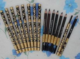 Wholesale Best Quality Makeup Brushes - hot sell good quality Lowest Best-Selling good sale Newest product FREE SHIPPING Makeup Eyebrow Pencil & Brush