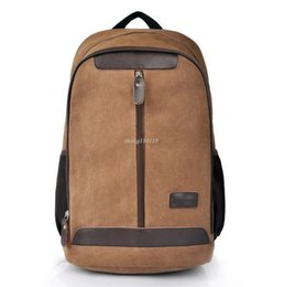 Where to Buy Good Quality Laptop Backpacks Online? Buy Laptop ...