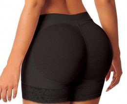 Wholesale Tummy Hot Shapers - Wholesale-freepp butt lifter butt enhancer and body shaper hot body shapers butt lift shaper women butt booty lifter with tummy control